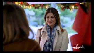 Tis the Season For Love Trailer for movie review at http://www.edsreview.com