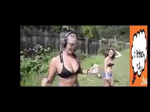Xxx Mp4 Mia Khalifa Sex Video 2016 New Sex Video Mia Khalifa In Hijab 3gp Sex