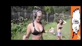 mia khalifa sex video 2016 new sex video mia khalifa in hijab