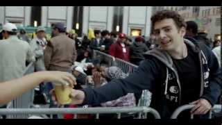Apple - iPhone 5 Launch day Video (Official)
