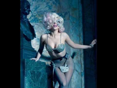 Xxx Mp4 Lady Gaga Monster 3gp Sex