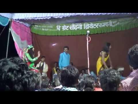 Shukul Bazar Dance 4 May 2013 Full HD