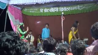 Shukul Bazar Dance 4 May 2013 Full HD