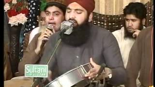 Saaaf kara Gi Ma Bakriya Da Wara Haleema Menu Nal Rakh ly
