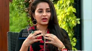 Bhama | Interview with Actress Bhama