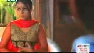 Bangla Natok Icche ghuri part 33