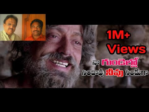 Xxx Mp4 Latest Telugu Christian Songs Mithrama Official SPBalu Guntur Raja HD 3gp Sex