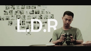 LDR - Long Distance Relationship (short movie)
