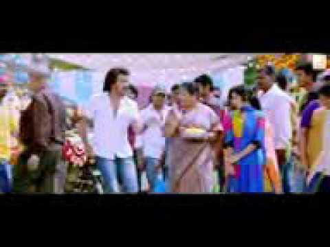 Xxx Mp4 Mukunda Murari Kannada Movie Video SongI Am God God Is Great 3gp 3gp Sex