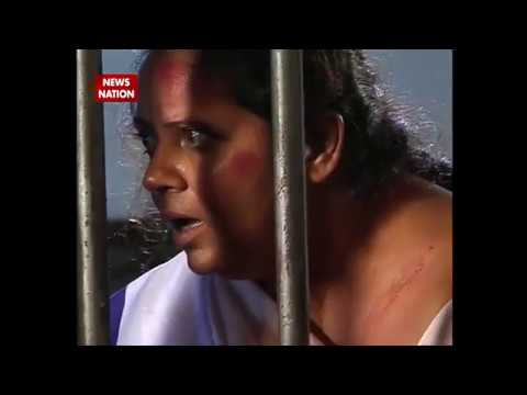 Xxx Mp4 Serial Aur Cinema Kokila Modi Becomes Violent In 39 Saath Nibhana Saathiya 39 3gp Sex
