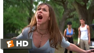 I Know What You Did Last Summer (5/10) Movie CLIP - What Are You Waiting For? (1997) HD