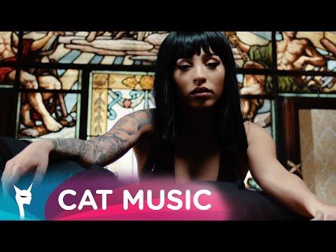 Ruby - Luptatoare (Official Video)
