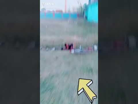 Xxx Mp4 Nepali Funny Video From Tikapur Kailali Boys😀😀😀😀 3gp Sex