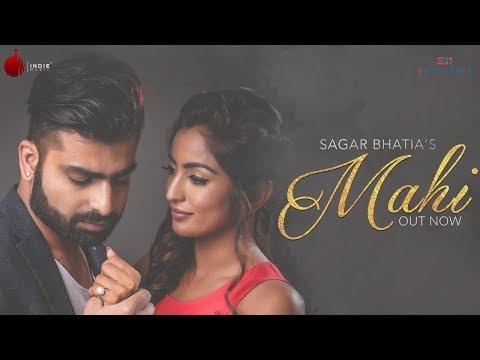 Xxx Mp4 Mahi Sagar Bhatia Indie Music Label 3gp Sex