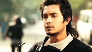 Sudhu Tumi Ft Pabel   Bangla Music Video Song 2014 HD
