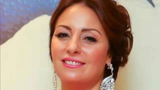رقصة نرمين الفقي في أبو العروسة حديث مواقع التواصل الاجتماعي
