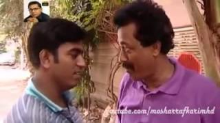 bangla Farok ahmed comadie