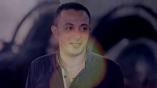 """اشهر كفر فى مصر """"الاتوبيس"""".. الكفور الصناعية """"ابو جمعة"""""""