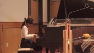 Christmas Medley - Piano Solo