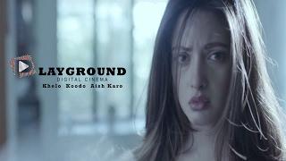 Riya Sen - Playground Digital Cinema