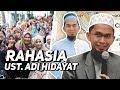 Download Video LUCU!! Rahasia Ust. Adi Hidayat dengan Ibu-ibu Pengajian - Ustadz Adi Hidayat LC MA 3GP MP4 FLV