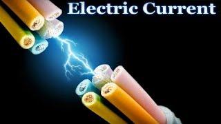 Physics class xii:Current Electricity in bengali (চল তড়িৎ):  [পদার্থবিদ্যা দ্বাদশ শ্রেণি] part-1