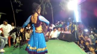 Uthao Lehenga Rani Bena Dola Di  _ Latest Hot Bhojpuri Song 2016 _ Arkestra Dance DJ HD Video