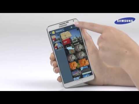 Xxx Mp4 Wysyłanie Wiadomości SMS I MMS W Telefonie Z Systemem Android 3gp Sex