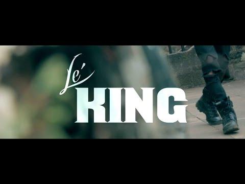 Xxx Mp4 RAJ Le KING Viral Kenyan Hiphop Rap Video 3gp Sex