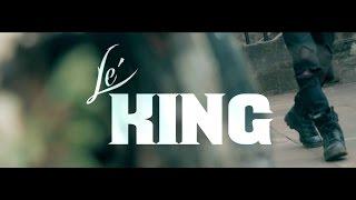 Raj - Le' KING (Viral Kenyan Hiphop/Rap 2016 Video)
