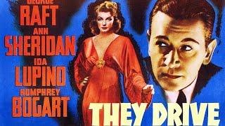George Raft - Top 25 Highest Rated Movies