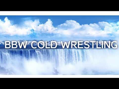 Xxx Mp4 BBW Cold Wrestling 11 29 2017 3gp Sex