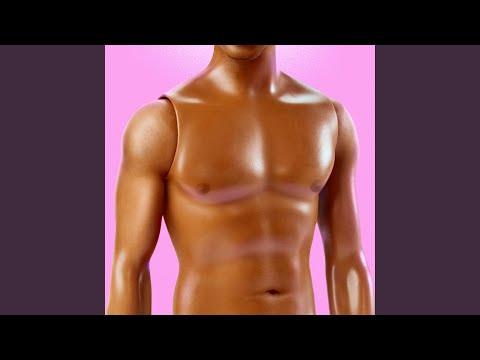 Xxx Mp4 Boys 3gp Sex