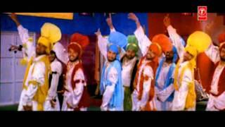 Long Gavaiyan [Full Song] -  Asa Nu Maan Watna Da