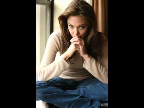 Xxx Mp4 Angelina Jolie şiir By ümit Mp4 3gp Sex