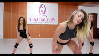 Best Dj Dance Girl Asyik Goyang Tante Maniso Maumere Top Remix Party House Music   YouTube