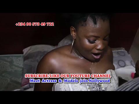 Xxx Mp4 Latest Nollywood Movies Wedding Night Romance Pan Africa Tv 3gp Sex