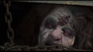 Death - Evil Dead - Music Video