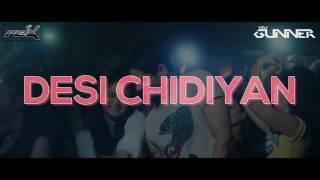 Kar Gayi Chull   DJ REX