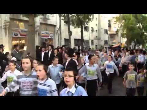 Xxx Mp4 Manifestación Haredim En Jerusalén 3gp Sex