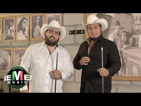 Luis y Julián Jr. - Con esa gordita (Video Oficial)