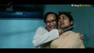 Mere Adalat  Mahesh Babu Action Scene