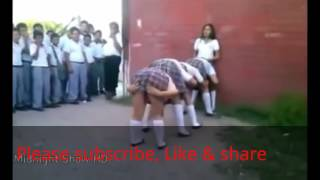New Top 10 Indian Funny Viral Videos Compilation 2016 funny vines try not to laugh challenge| Pranks