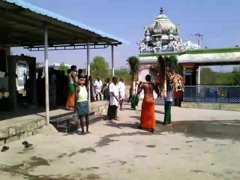 Jahan kavti dance 2016(3)