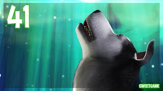 The Sims 3: Питомцы - #41 Все псы попадают в рай!
