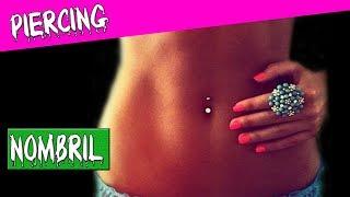 [Vlog] Piercing au nombril, prix, douleur, a savoir _ Perfection Imparfaite