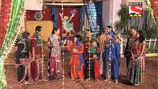 Taarak Mehta Ka Ooltah Chashmah - Episode 239