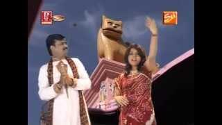 Superhit Khatu Shyam Bhajan - Sohna Sohna Yeh Darbar By Shyam Agarwal, Priyanka Gupta