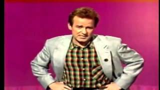 WATCH: The best of Phil Hartman on 'Saturday Night Live'