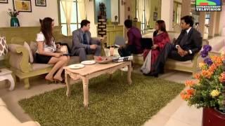 Byaah Hamari Bahoo Ka - Episode 30 - 6th July 2012
